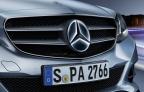 Mercedes-Benz Zubehör E-Klasse Limousine   T-Modell