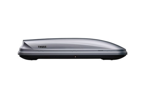 thule3_pacific600