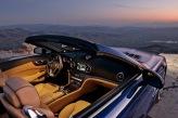 SL 65 AMG